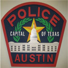 Austin Police Department