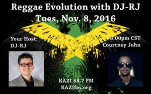 reggae-evolution-11-8-16