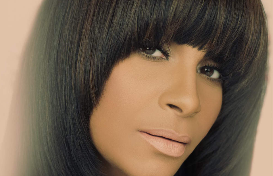 Teedra Moses � September 8 Kazi FM 88.7