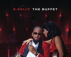 R. Kelly – January 12