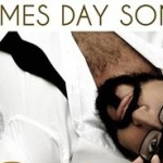 James Day Songs