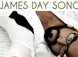 James Day Songs – May 24