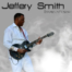 Jeffery Smith