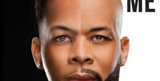 James Fortune & FIYA – October 24