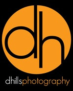 DHills Photography