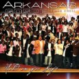 Arkansas Gospel Mass Choir